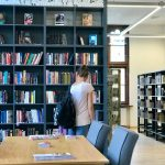 Wakacje z książką, czyli wydawnictwa dla najmłodszych