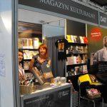 Wielki festyn: reset lęku. Wąsy Jasia Kapeli i kilka zdjęć z OFF Festivalu